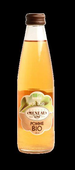 boissons-fraiches-ambassade-bretonne