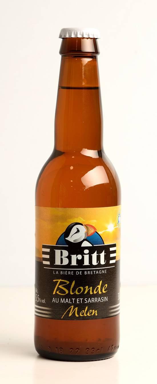 biere-blonde-britt-malt-et-sarrasin-ambassade-bretonne