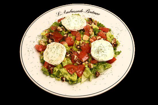 salade-omelette-a-composer