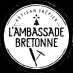 L'Ambassade Bretonne Paris - Bréa