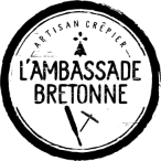 L'Ambassade Bretonne Quimper - Roi Gradlon