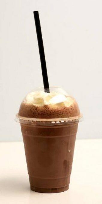 milkshake-glace-artisanale-ambassade-bretonne