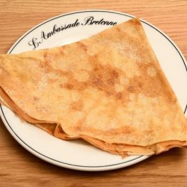 crepe-traditionnelle