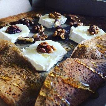 galette-bretonne-la-seguin