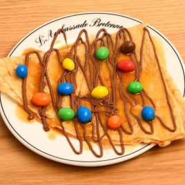 crepe-bretonne-la-snickers