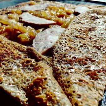 galette-bretonne-armoricaine