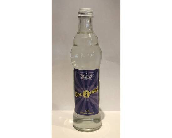 limonad-ambassade-bretonne