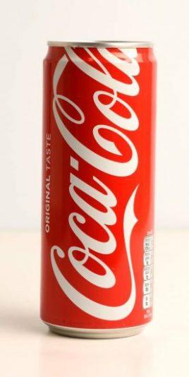 coca-cola-ambassade-bretonne