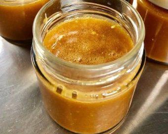 caramel-beurre-salé-190gr