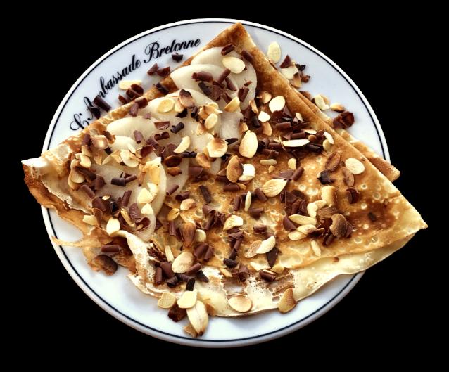crepe-bretonne-belle-helene