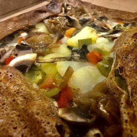 galette-bretonne-vegetarienne