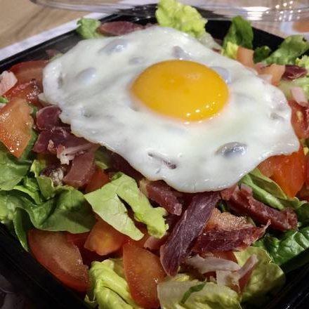 salade-ambassade-bretonne-a-composer