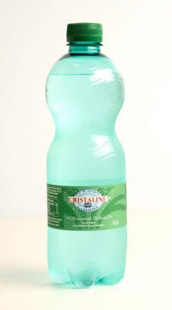 eau-gazeuse-cristaline