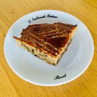 gateau-breton-sarrasin-sans-gluten