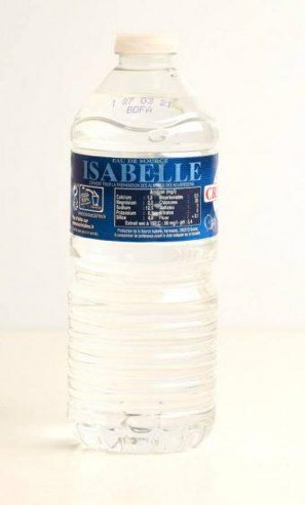 eau-plate-cristaline