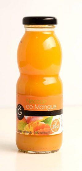 jus-mangue-ambassade-bretonne