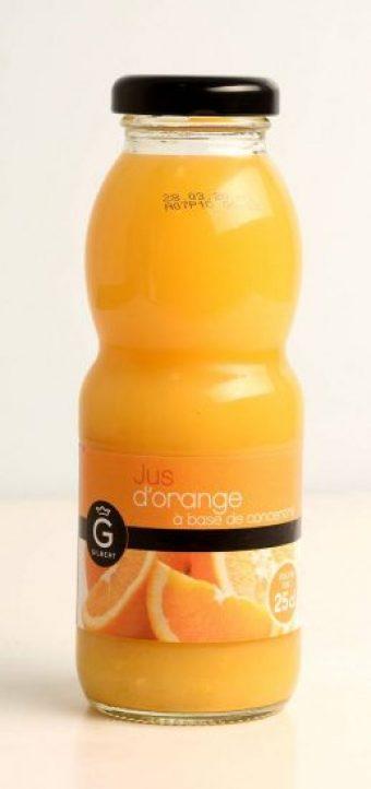 jus-orange-ambassade-bretonne